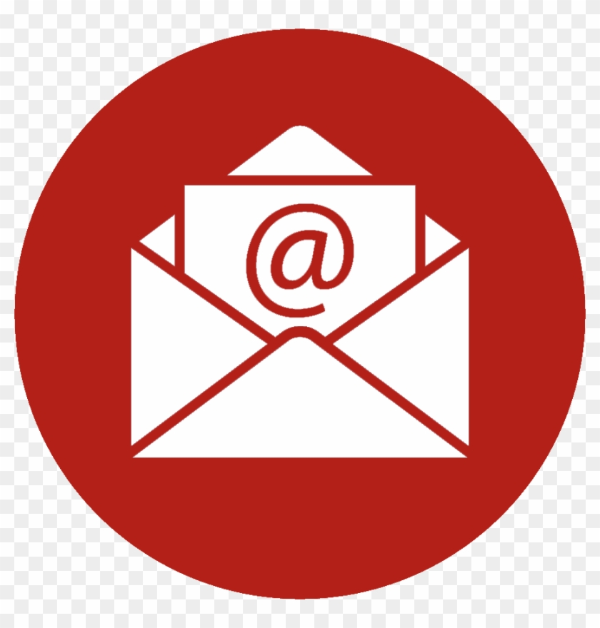 Email Marketing Computer Icons Clip Art - Express Vpn App - Free