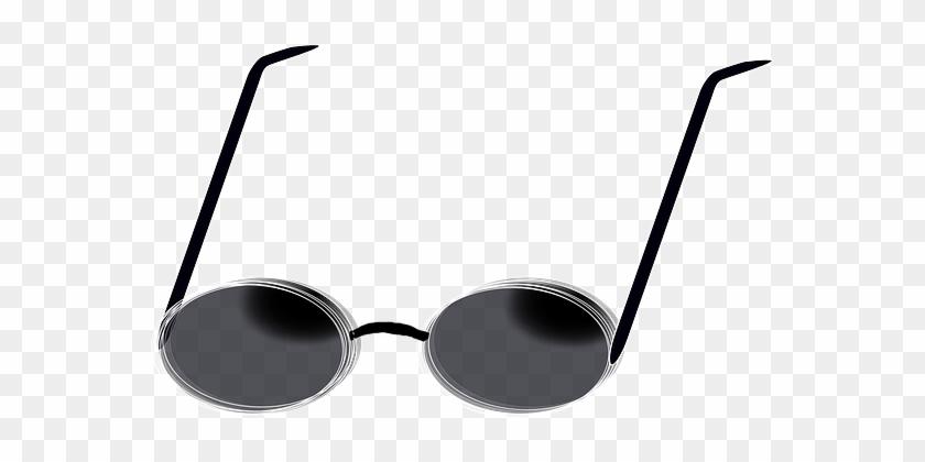 64bc526117f11 Sunglasses
