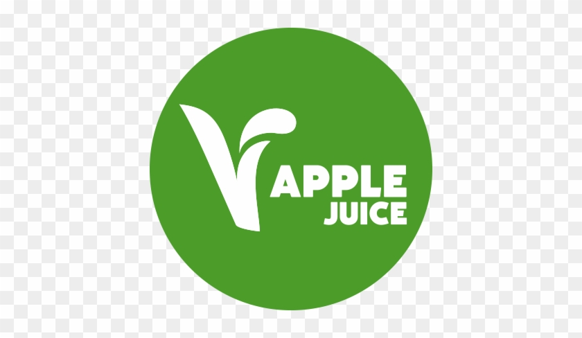 Apple Juice Logo Vimto Out Of Home - National Careers Week 2017 #753315