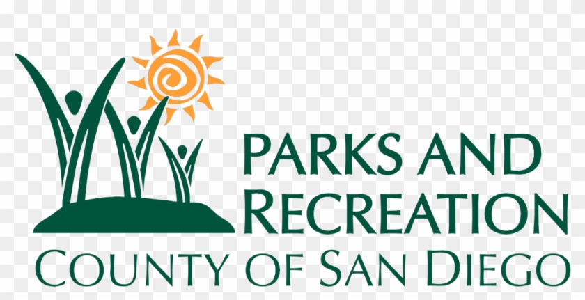 Partners - County Of San Diego Parks And Recreation #753603