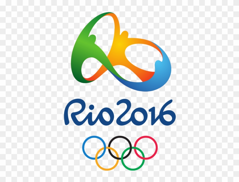 Road To Rio Baton Race - Bbc Rio 2016 Olympic Games-special Interest (blry) #753703