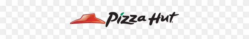 Pizza Hut App Apple Symbol Images Gallery - Pizza Hut #754499