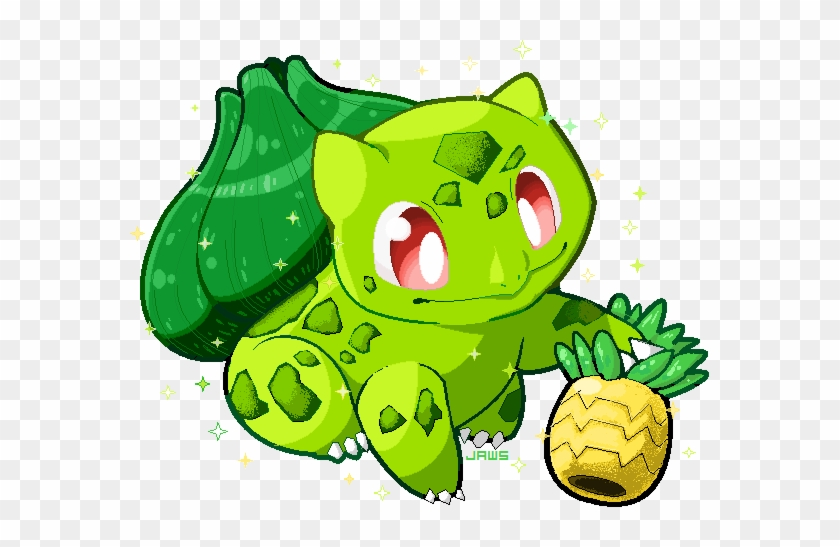 Shiny Bulbasaur By Willow Pendragon Shiny Bulbasaur Fanart Free Transparent Png Clipart Images Download See more of shiny bulbasaur on facebook. shiny bulbasaur by willow pendragon