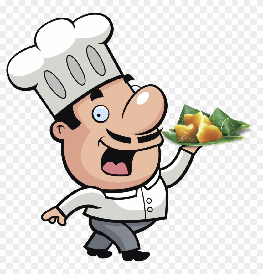 pizza chef cooking clip art chef cartoon free transparent png rh clipartmax com free clip art cooking images free clip art cookies pictures