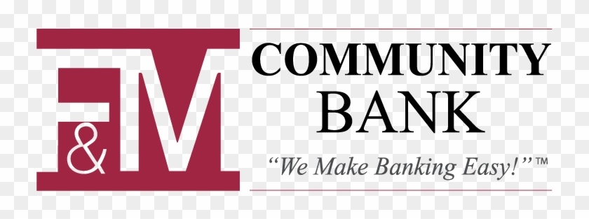F & M Community Bank - New Mexico #754623