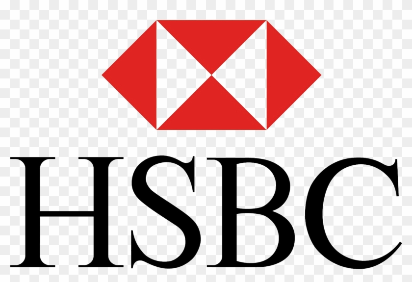 Hsbc Holdings Plc Is A London-based Banking And Financial