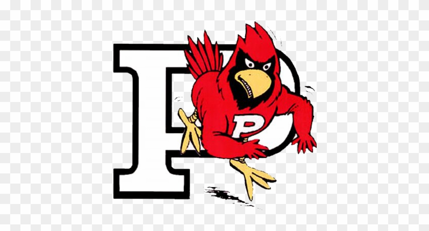 """""""i Am Beyond Thrilled To Make This Announcement Today,"""" - State University Of New York At Plattsburgh #755240"""