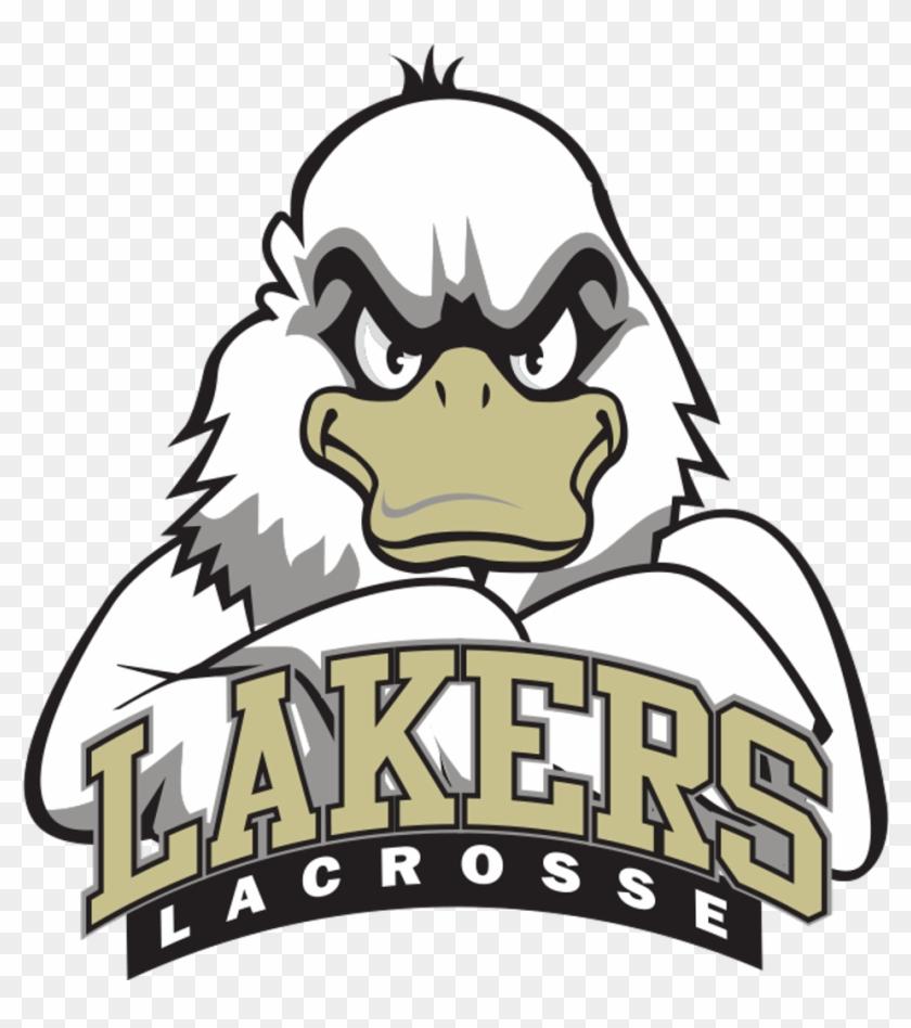 Lacrosse #755345