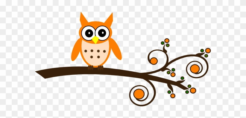 Owl Clipart Baby Shower Girl Baby Owls #755357