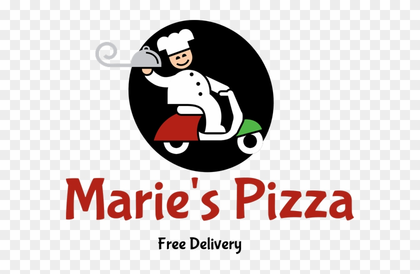 Marie's Pizza - Pizza Hut Coupons 2012 #755656