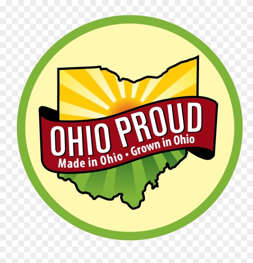 Contact Us In Our Bear Cave At Ohio Proud Free Transparent Png