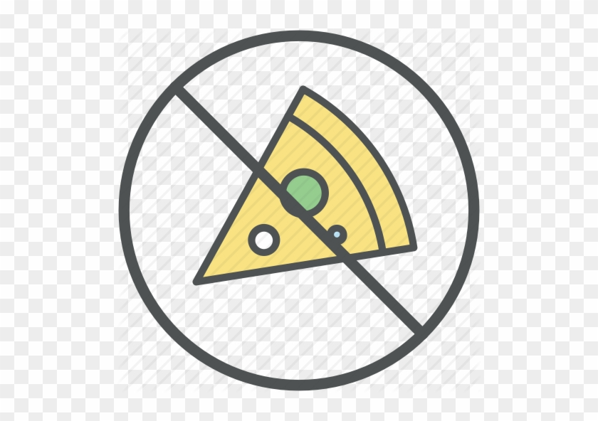 Pizza Pro Icon - Save Paper Save Trees Quotes #756752