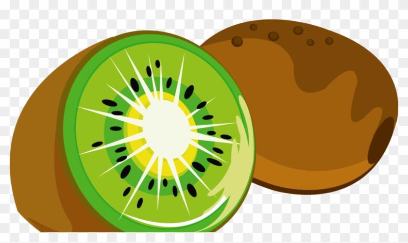 kiwifruit auglis clip art kiwi clipart png free transparent png clipart images download kiwifruit auglis clip art kiwi