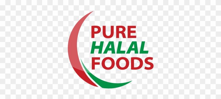 Pure Halal Foods Halal Fleisch - Mutual Fund Sahi Hai #757150