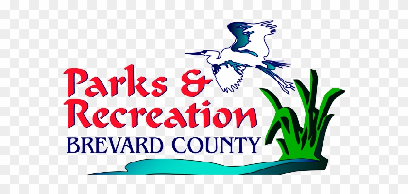 Here Are A Few Of The 100's Of Local Businesses, Companies, - Brevard County Parks And Recreation #757577