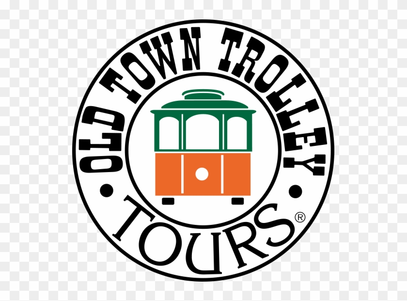 Combine & Customize Your Adventure For Additional Savings - Old Town Trolley Tours San Diego #758628
