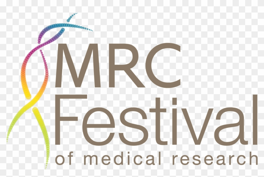 Mrc Festival Logo - Rheingau Musik Festival Logo #759968