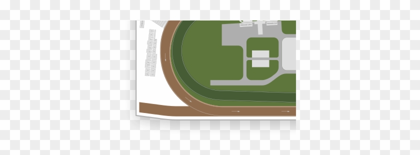 2019 Kentucky Derby, May Horse Racing Tickets, 5/4/2019 - Horse Racing #760219