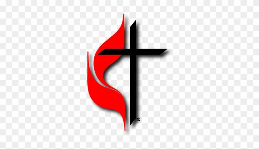 Extraordinary United Methodist Church Symbol Wiley Extraordinary