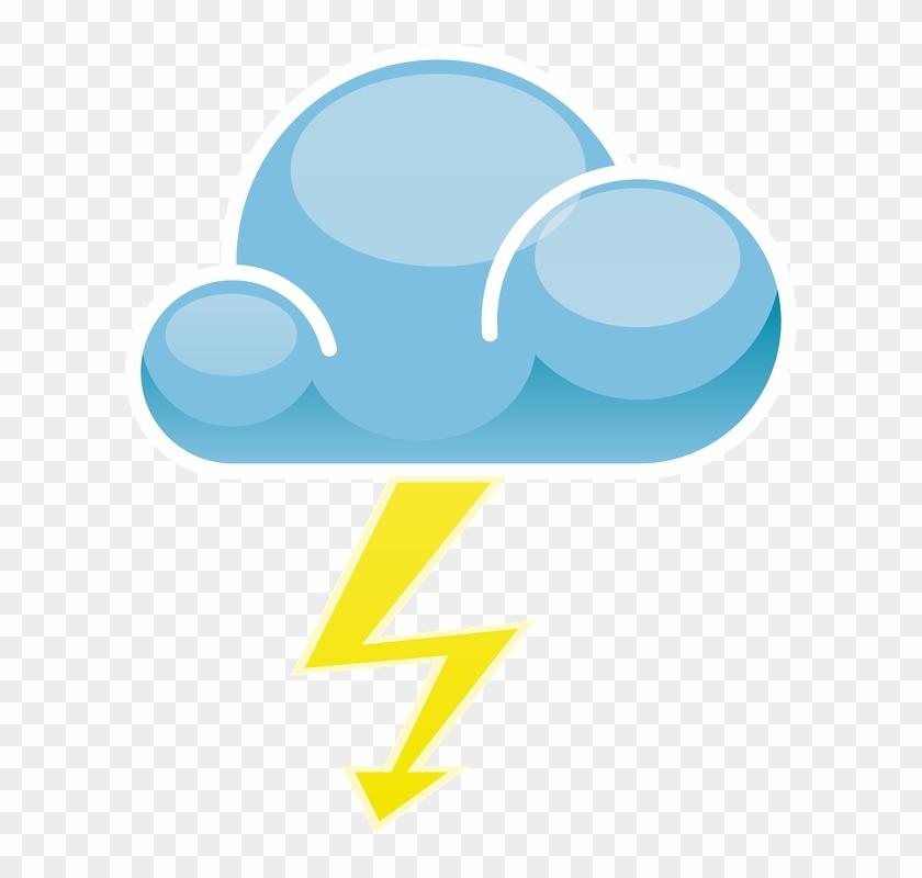 Blitz Cliparts 8 Buy Clip Art Thunder And Lightning Symbol Free