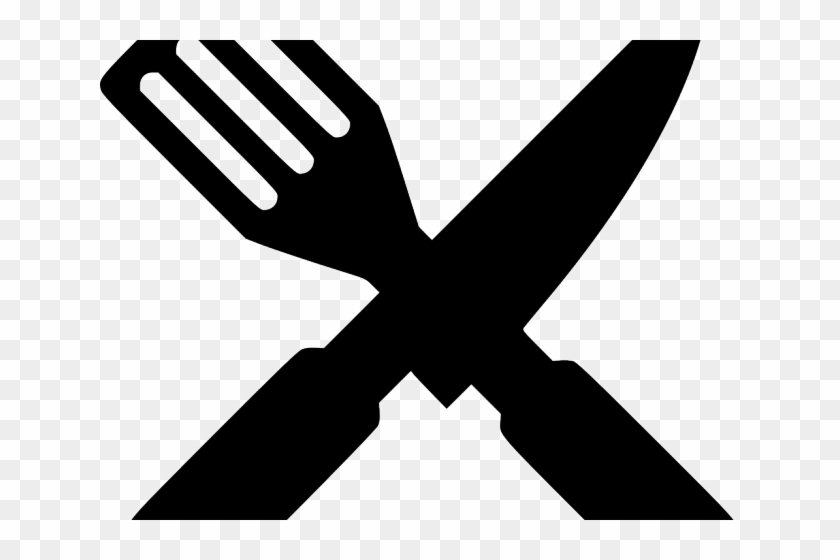 Knife Clipart Spatula Kitchen Knife Free Transparent Png