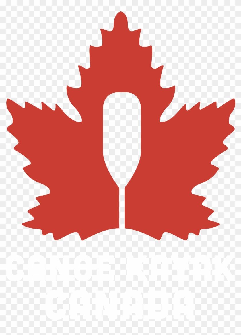Sprint Nationals - Toronto Maple Leafs Logo #762894