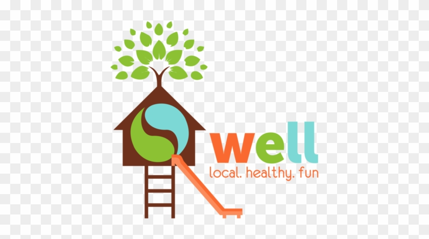 Madison Wisconsin's Newest Daycare And Preschool Kids - The Well - Preschool And Child Care #763129