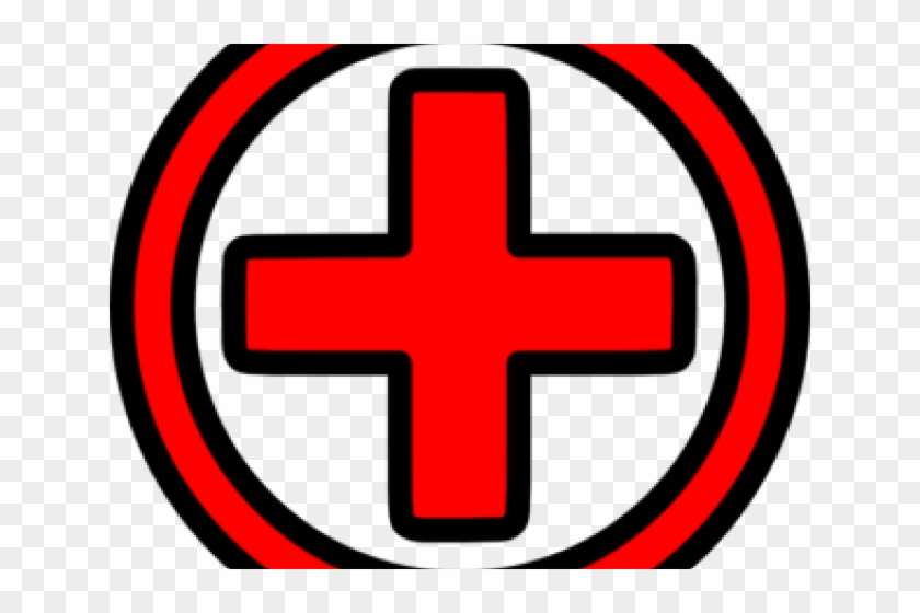 medicine clipart healthcare cross medical symbol icon png free
