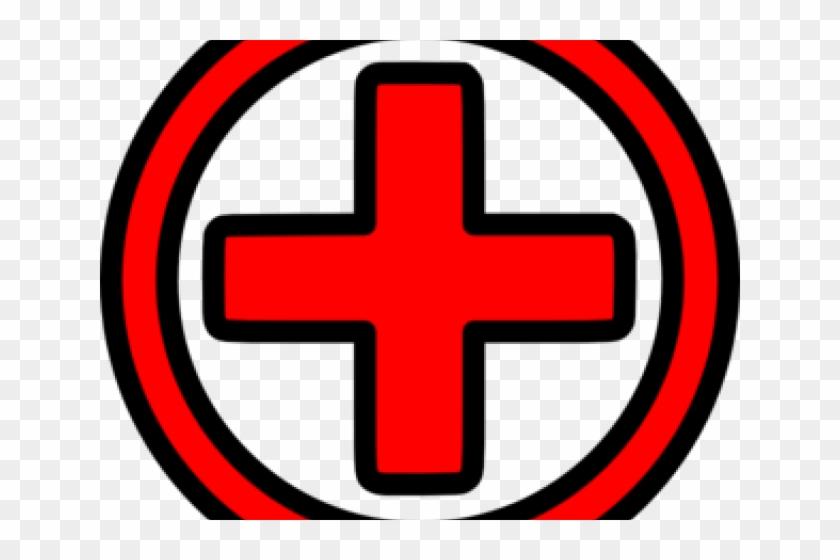 Medicine Clipart Healthcare Cross Medical Symbol Icon Png Free
