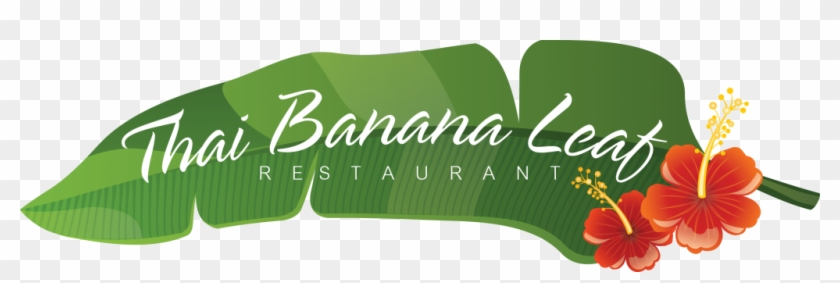 Thai Banana Leaf Restaurant Happy Birthday Flash Card Free Transparent Png Clipart Images Download