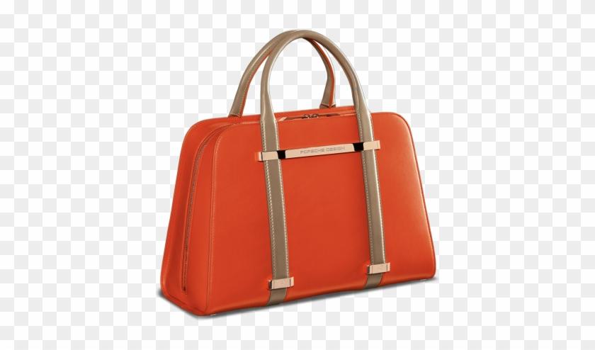 Women Bag Png Transparent Images Free Download Clip Porsche Design