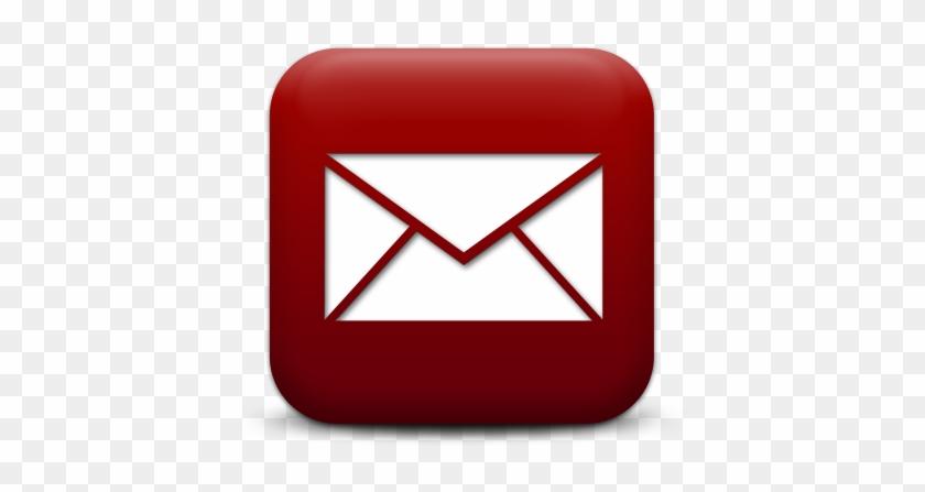 Net, Venta Salud - Contact Us Icon #764434