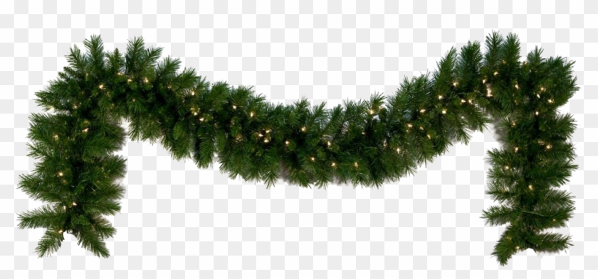 garland png picture christmas garland - Cheap Christmas Garland