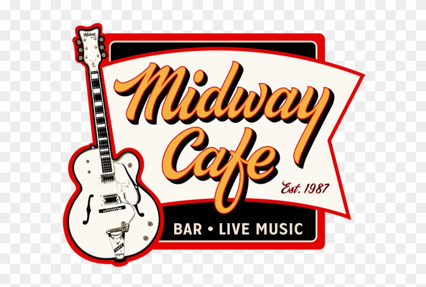 Britt Connors Bourbon Renewal At Midway Cafe Boston Bar Live