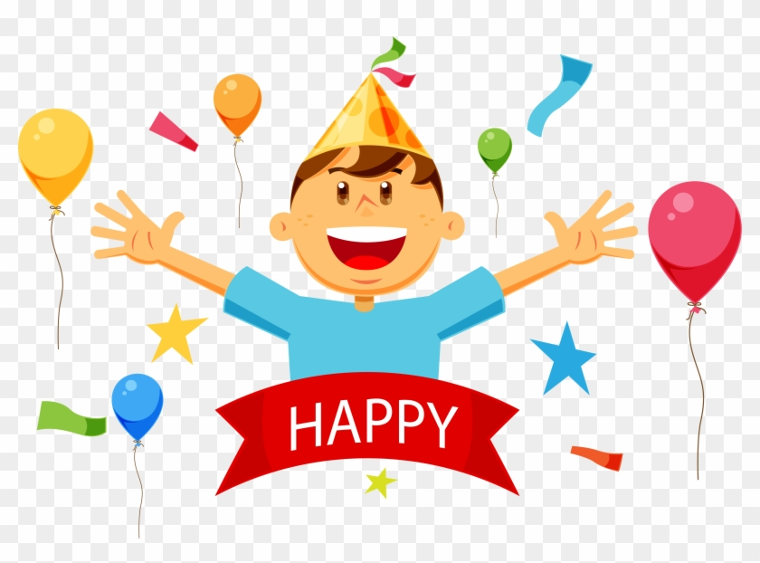 birthday cake happy birthday to you clip art merry christmas and happy new