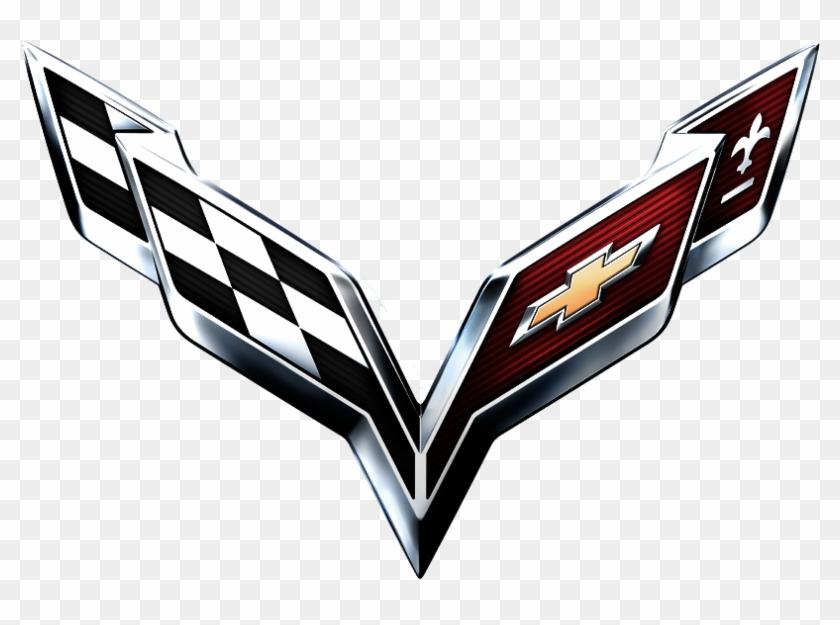 corvette logo vector corvette cool cars n stuff science logo
