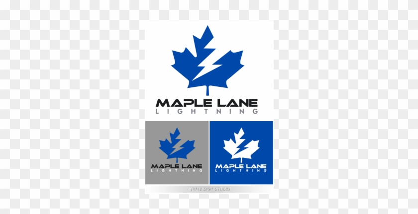 More Entries From This Contest - Small Canadian Maple Leaf #765977