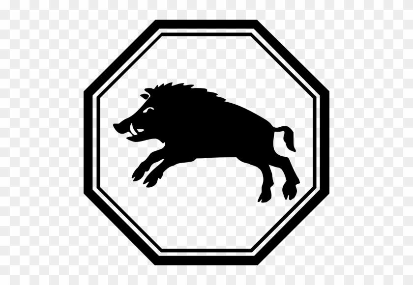 Pig - Keeper - Chinese Zodiac Pig Png #765981