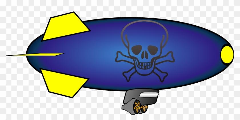 Skull And Bones Design Shot Glass #766280