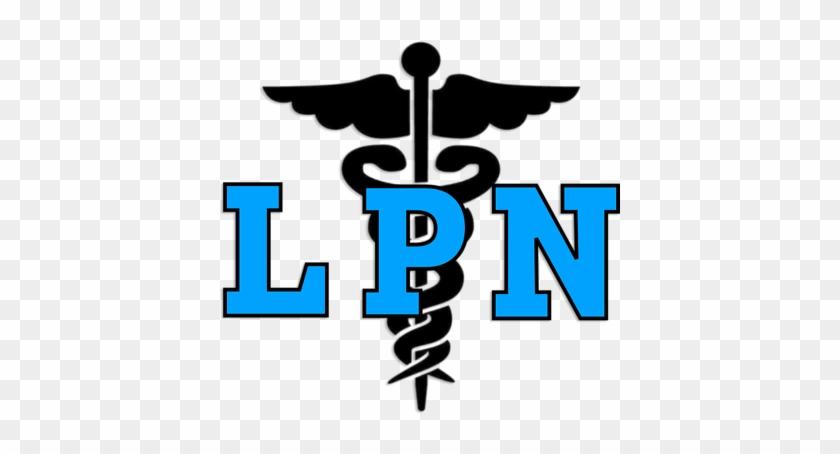 Rn Lpn Stethoscope Monogram Frames Licensed Practical Nurse Logo