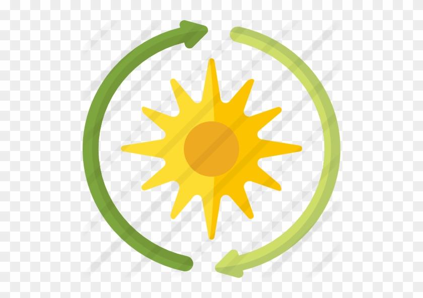 Solar Energy - Silent Auction Transparent #766830