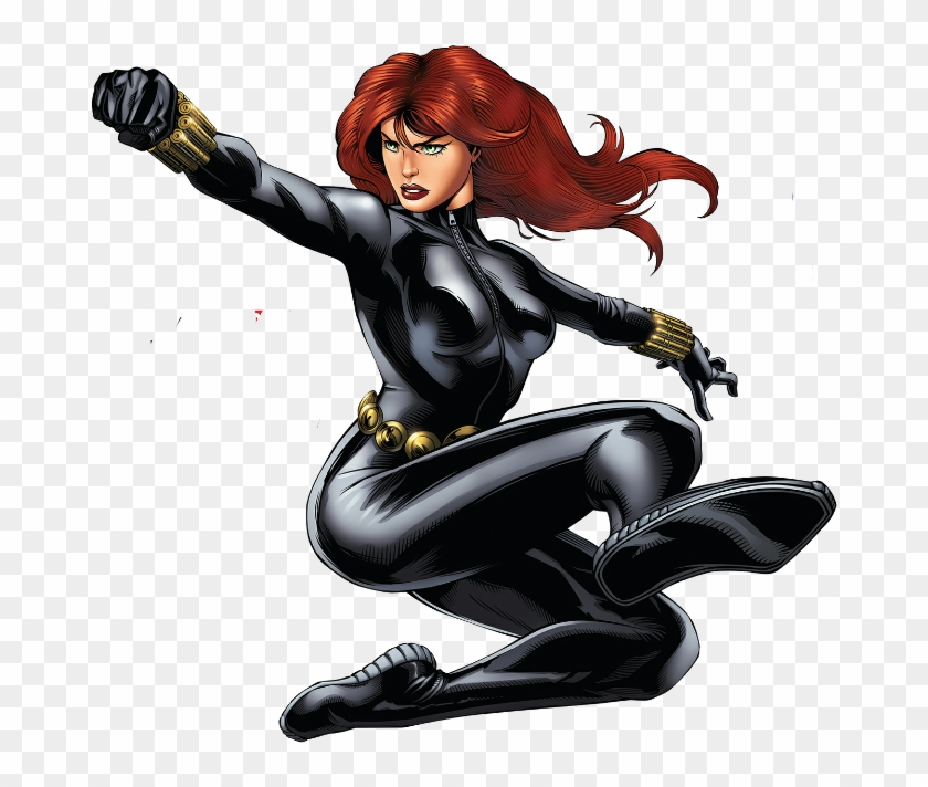 169-1695085_black-widow-marvel-comics-po