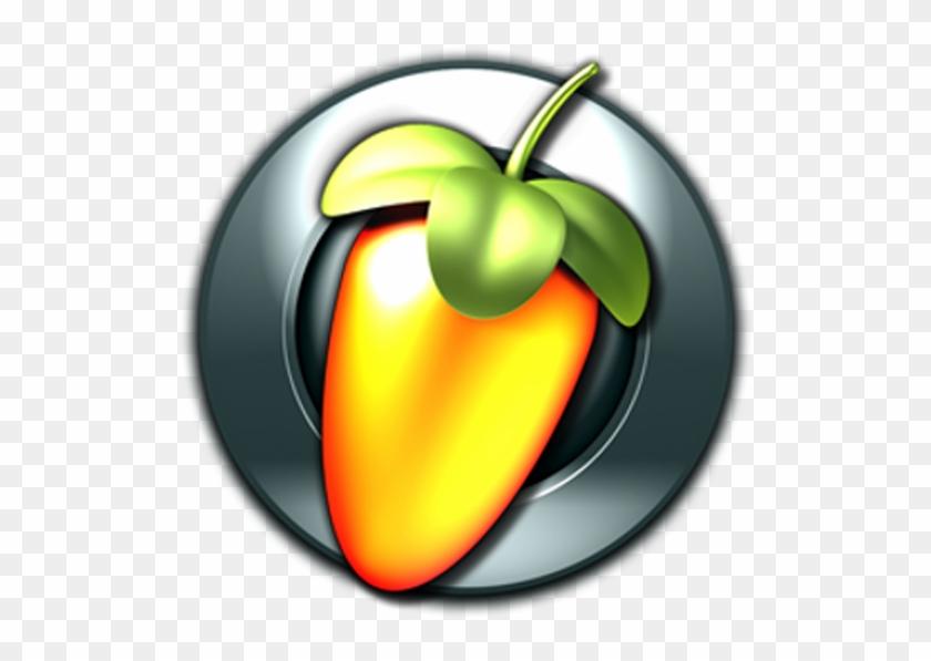 Image-line Fl Studio - Fl Studio Logo Png - Free Transparent PNG Clipart  Images Download