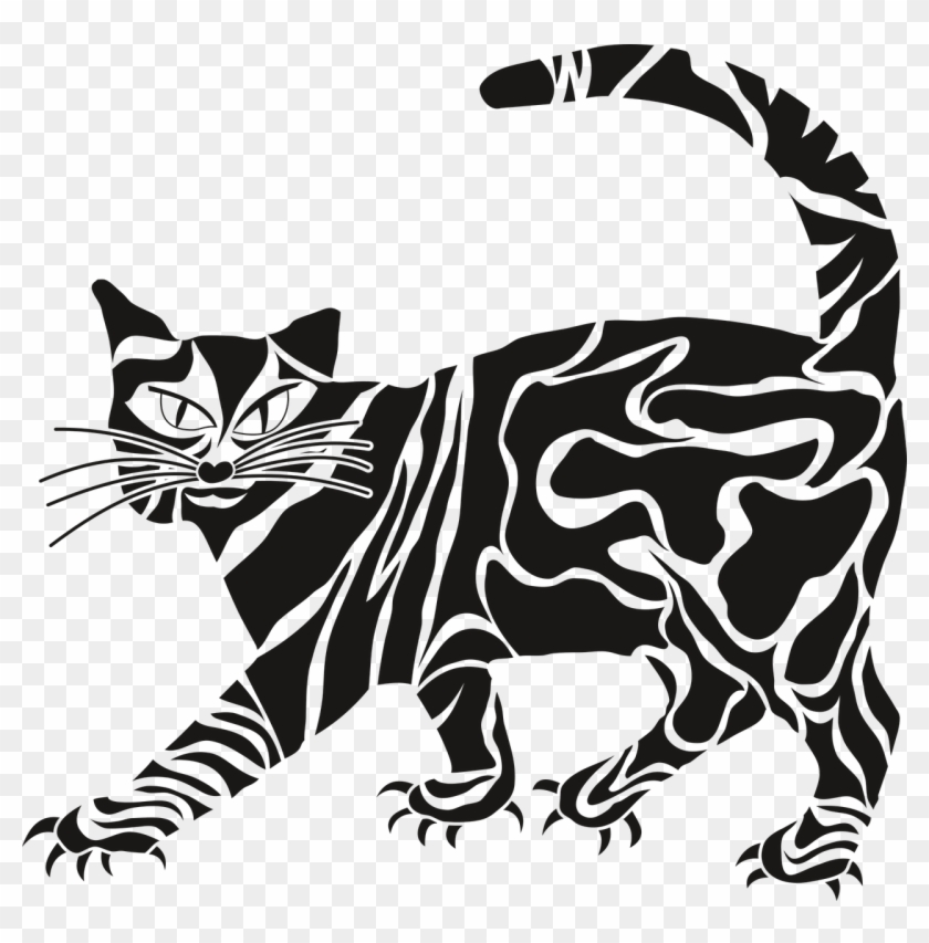 hands off my claws boy cat free transparent png clipart images