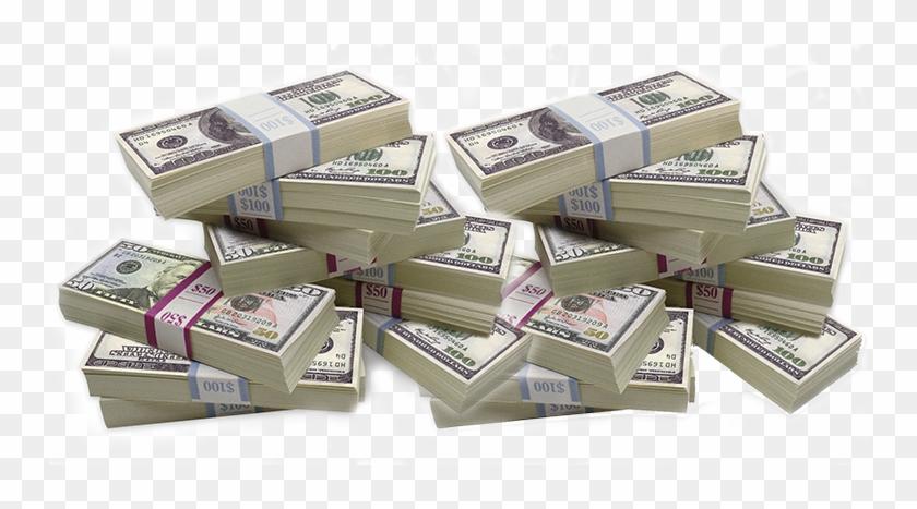 money transparent background psd images transparent