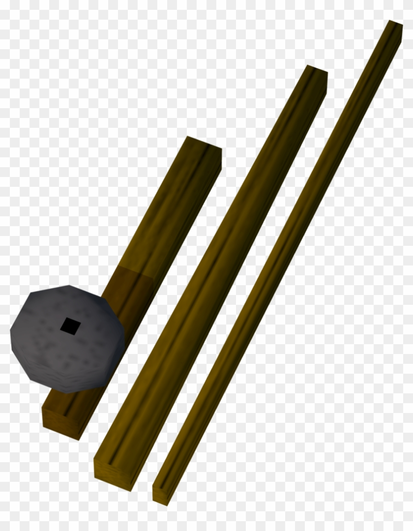 Old School Runescape Fishing Rods Fishing Bait - Old School Runescape Fishing Rods Fishing Bait #768237