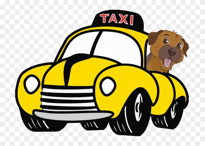 сытный обед картинки машинок мультяшные такси связаться музеем театра