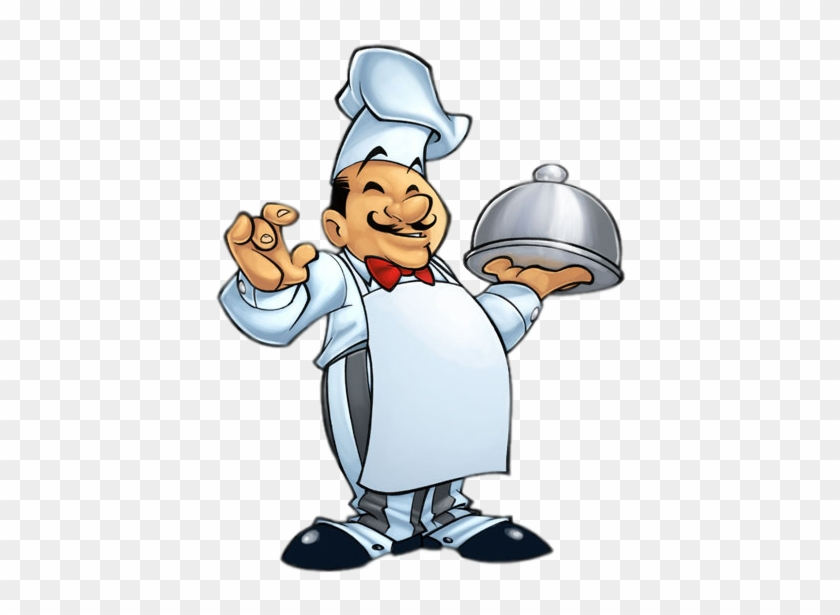 Cheap With Chef De Cozinha Desenho - Chef #769379