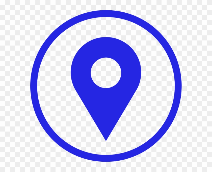 About Us - Eshoppinghub - In - Location .png #138405