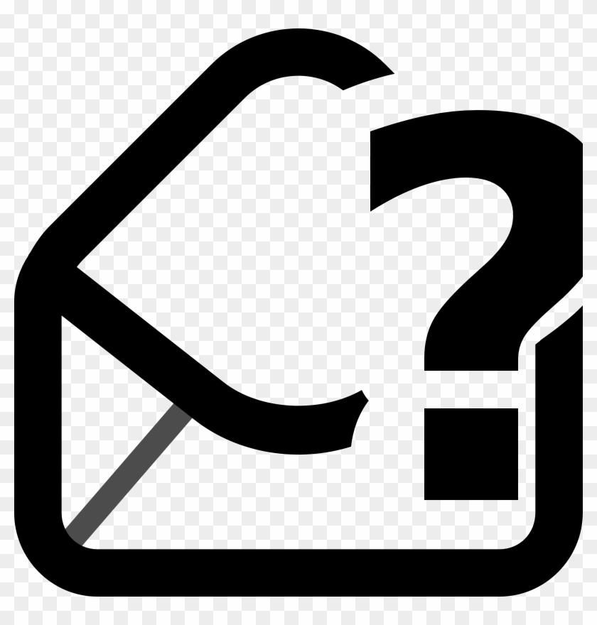 Free Support Monochrome Icon - Icon #138416